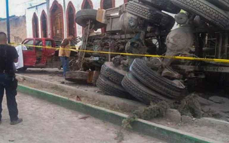 suman-28-muertos-por-accidente-en-zacatecas