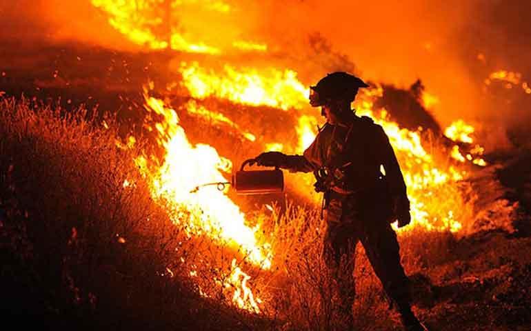 suman-80-mil-hectareas-destruidas-por-incendios-en-californiaa