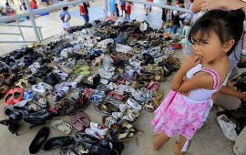 suman-mas-de-mil-colombianos-deportados-desde-venezuela