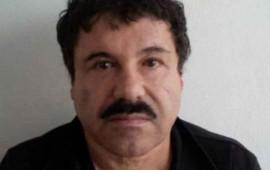 suspenden-orden-de-extradicion-contra-el-chapo