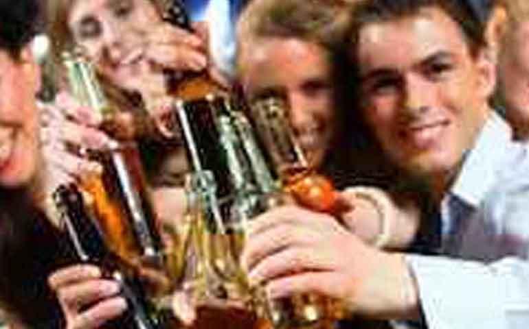 te-consideras-un-buen-bebedor-de-cerveza