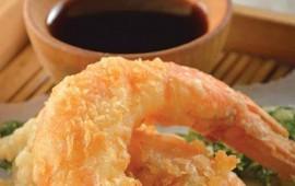 tempura-de-camaron