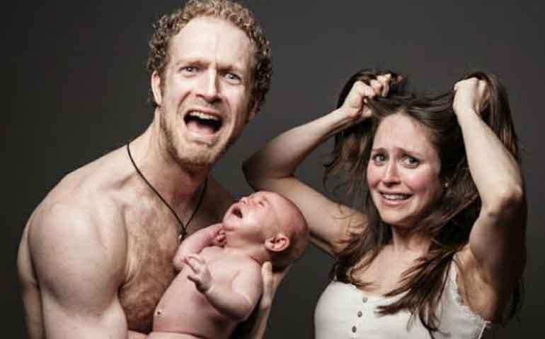tener-a-tu-primer-hijo-genera-mas-estres-que-un-divorcio-estudio
