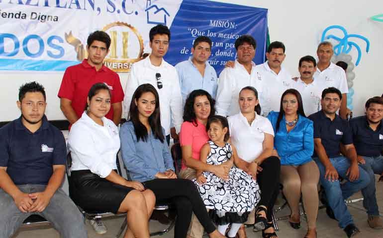 teocalli-de-aztlan-celebra11-anos-de-aniversario3