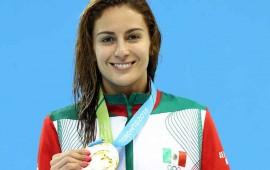 tercer-podio-olimpico-el-objetivo-de-paola-espinosa