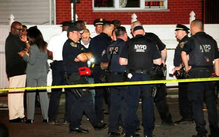tiroteo-en-nueva-york-deja-al-menos-13-heridos