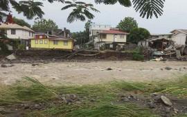 tormenta-erika-deja-al-menos-20-muertos-en-republica-dominicana