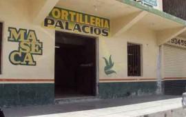 tortillerias-de-nayarit-son-sancionadas-por-irregularidades