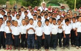 trabaja-gobierno-para-abatir-rezago-educativo-de-pueblos-originarios