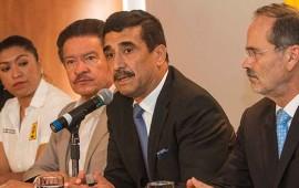 tras-video-denuncia-pri-a-ex-candidato-panista-a-la-alcaldia-de-tuxtla-gutierrez