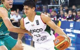 tri-de-basquetbol-en-tercer-sitio-en-le-torneo-cuatro-naciones