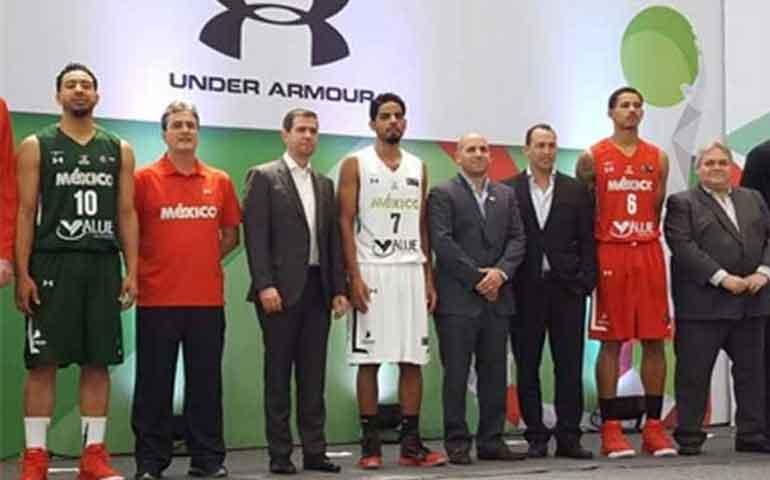 tri-de-basquetbol-presenta-nuevos-uniformes