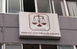 tribunal-de-tabasco-anula-eleccion-de-villahermosa