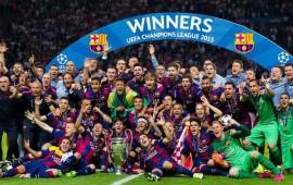 uefa-homenajeara-al-barca-por-sus-cinco-champions