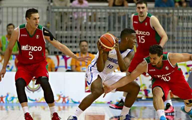 under-armour-vestira-al-tri-de-basquetbol-en-preolimpico