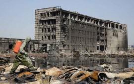 van-150-muertos-por-explosiones-en-tianjin-china