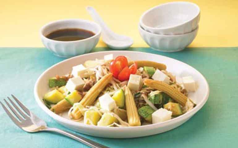 vegetales-estilo-thai