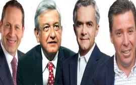 vicente-fox-destapa-a-los-presidenciables-para-2018