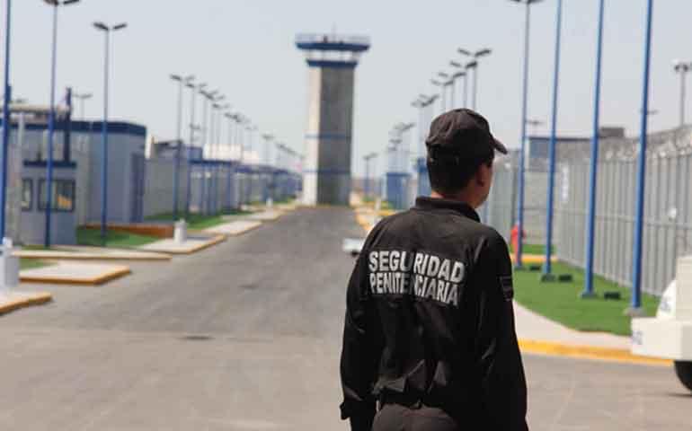 victimas-de-tortura-120-reclusos-del-cefereso-el-rincon