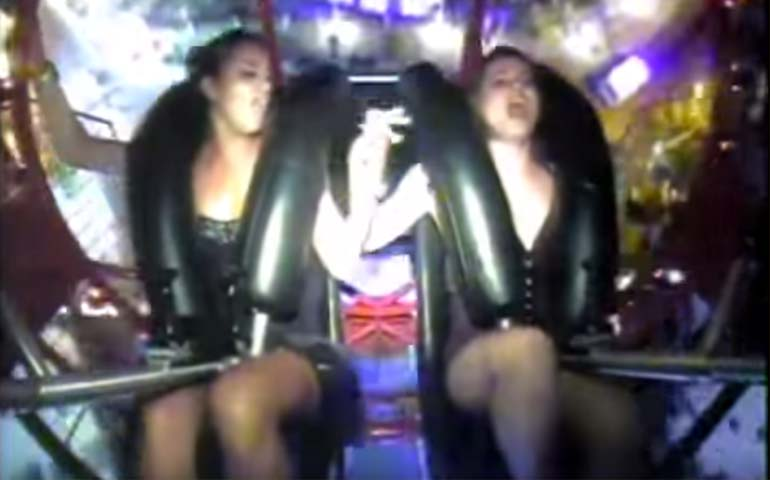 video-el-juego-mecanico-que-provoca-orgasmos-a-mujeres