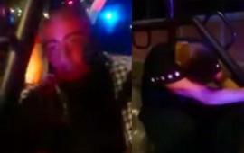 video-muestran-a-jugadores-del-necaxa-detenidos-tras-agresion