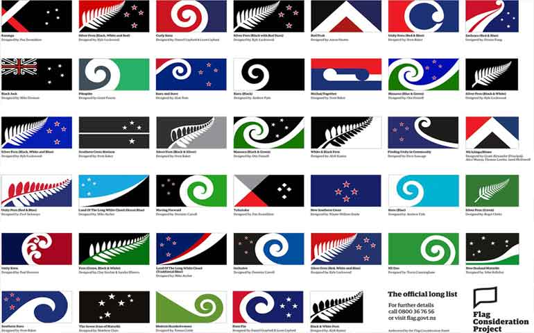 vota-nueva-zelanda-para-elegir-su-nueva-banderaa
