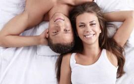 10-etapas-por-las-que-pasa-cualquier-relacion-amorosa