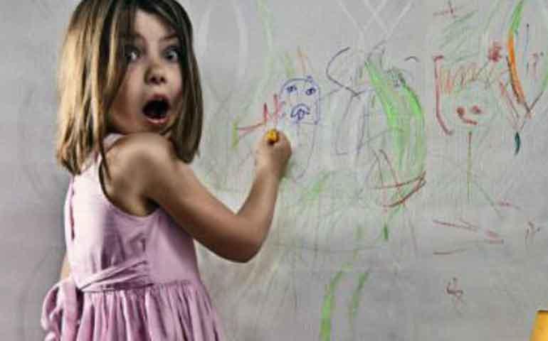 10-razones-por-las-que-tal-vez-no-deberias-tener-hijos
