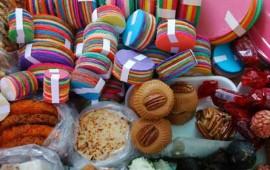 12-dulces-tradicionales-para-celebrar-las-fiestas-patrias
