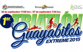 1er-triatlon-extreme-guayabitos-2015