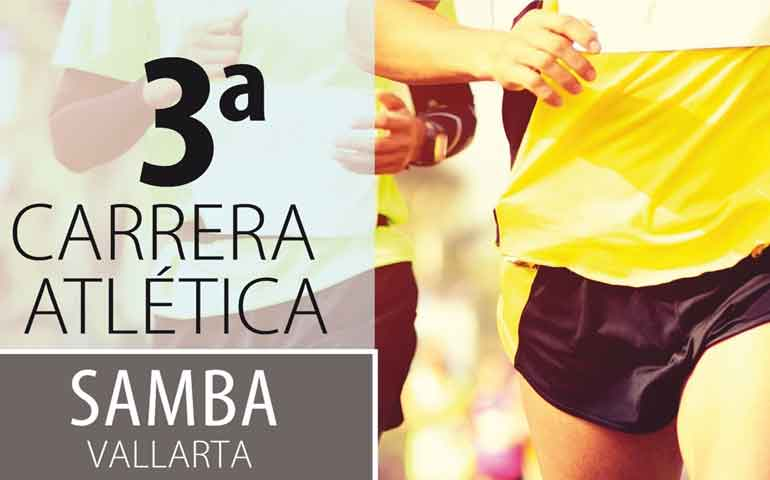 3er-carrera-atletica-3-5k-en-riviera-nayarit