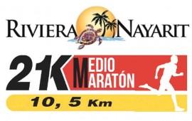 3er-medio-maraton-en-punta-de-mita