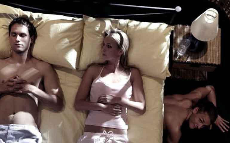 5-datos-curiosos-sobre-la-infidelidad-que-posiblemente-no-conocias