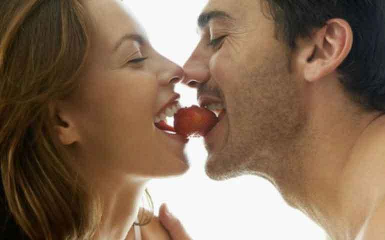 5-datos-sobre-el-sexo-que-posiblemente-no-sabias