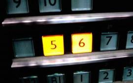 6-numeros-que-jamas-debes-usar-en-tus-viajes-por-el-mundo