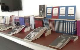 abre-gobierno-centros-de-lectura-en-las-empresas