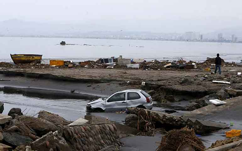 actualizan-cifra-de-damnificados-por-terremoto-en-chile-a-mas-de-13-mil
