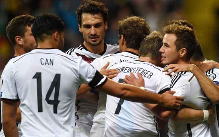 alemania-toma-el-liderato-tras-vencer-a-polonia