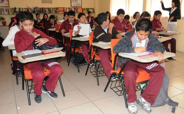 alumnos-de-la-primaria-venustiano-carranza-de-palmar-de-cuautla-tendran-una-nueva-escuela