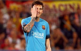 america-enfrentaria-al-barcelona-en-el-mundial-de-clubes