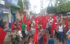 antorchistas-marchan-en-san-blas