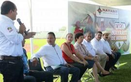 anuncia-jose-gomez-apoyo-del-municipio-a-la-novena-de-sayulita
