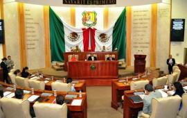 aprueban-diputados-actualizacion-del-pdi