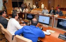 aprueban-diputados-fusionar-secretarias-del-gobierno-estatal