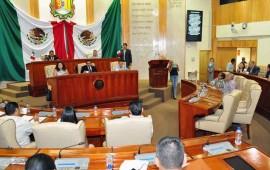 aprueban-legisladores-reformas-a-la-ley-del-sistema-estatal-de-seguridad-publica