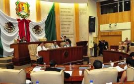 aprueban-legisladores-reformas-al-codigo-penal