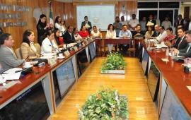 aprueban-legisladores-socializar-las-reformas-al-codigo-penal