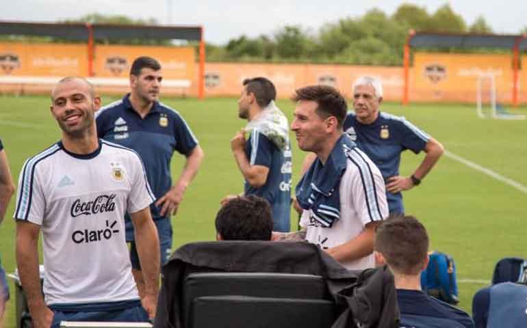 argentina-afina-detalles-para-enfrentar-al-tri