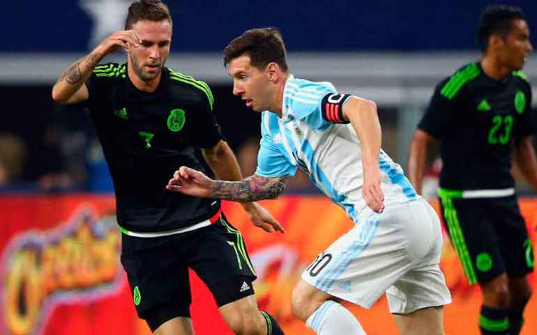 argentina-consigue-milagroso-empate