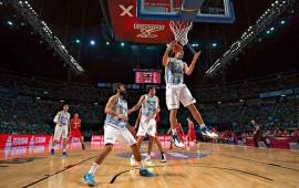 argentina-derrota-a-mexico-y-avanza-a-los-olimpicos-2016